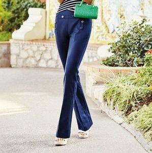 Cabi Sailor Trousers